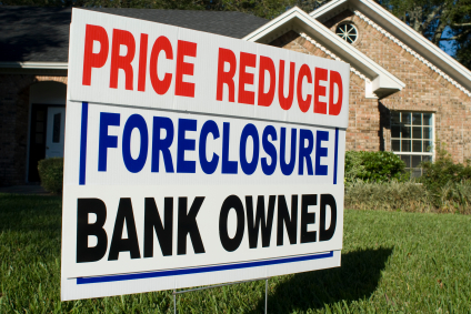 Discriminatory Bank Practices Lead to Deteriorating Neighborhoods?
