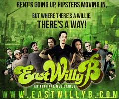 east willy b