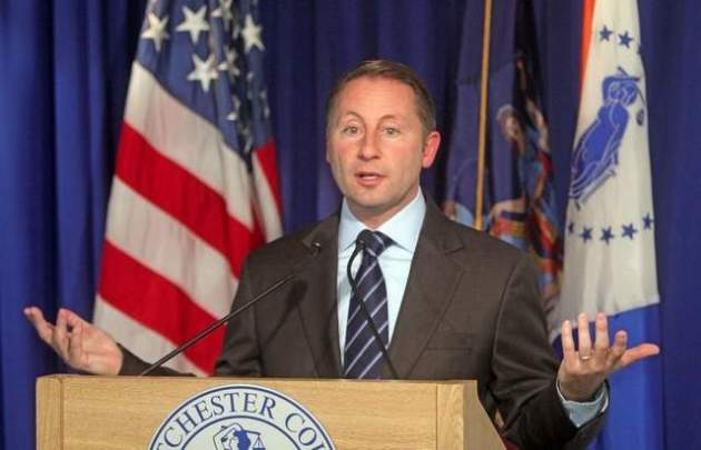 The Fight Between HUD and Westchester County Continues!