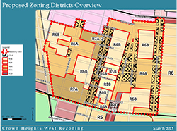 dcp_proposed_zoning