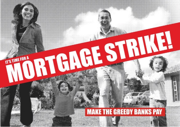 Stuffit_Mortgage_Strike_web