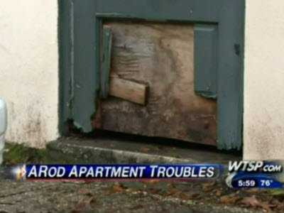 an-apartment-complex-that-alex-rodriguez-owns-is-infested-with-rats-and-roaches