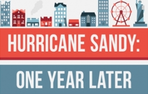hurricane-sandy-one-year-later