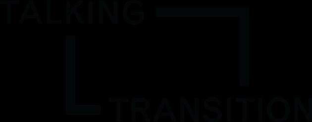 talking transitions